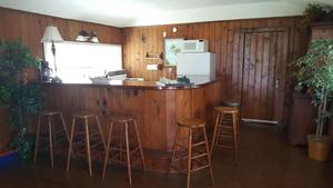 King Fish Lodge Picture 13
